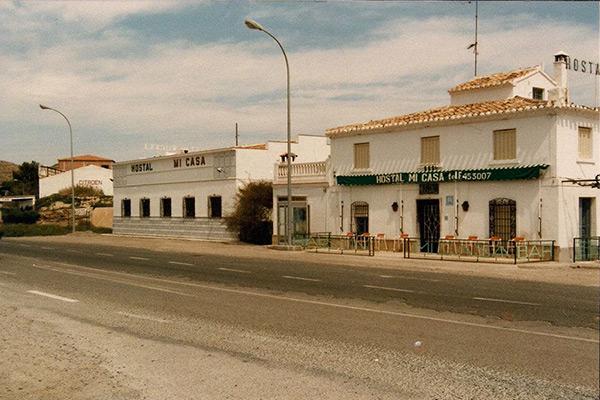 fachada1987