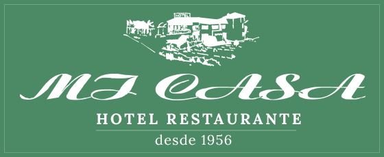 Hotel Restaurante Mi Casa