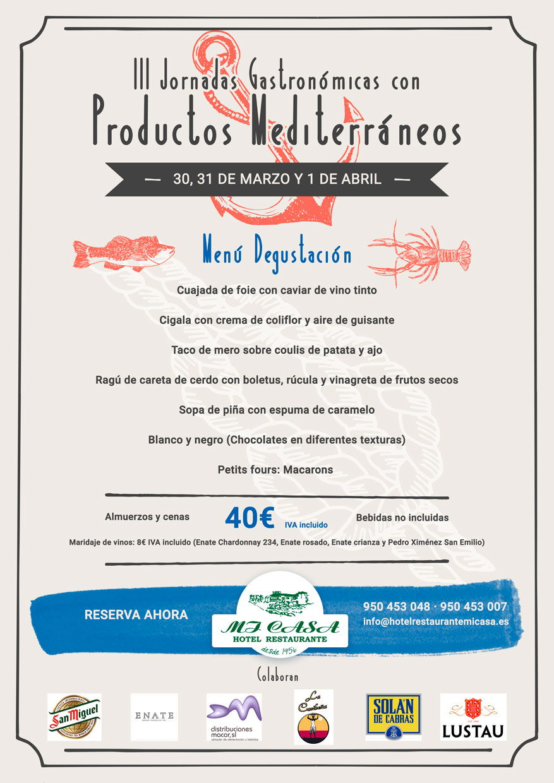iii-jornadas-gastronomicas